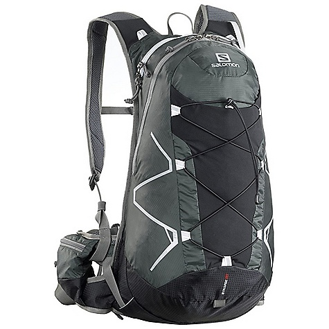 Salomon Synapse 20