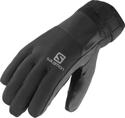 Salomon Men's Thermo Glove