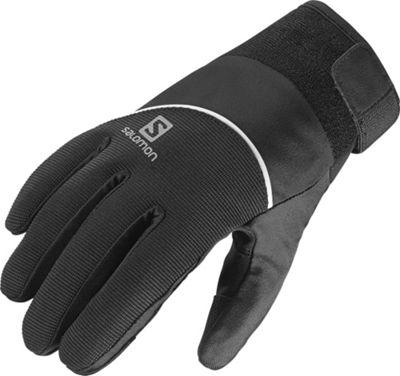 Salomon Women's Thermo Glove