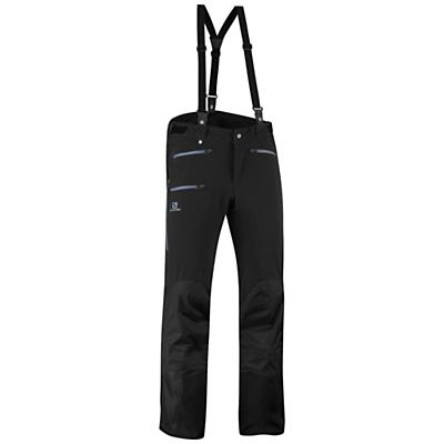 Salomon Men's Tour Hybrid Pant