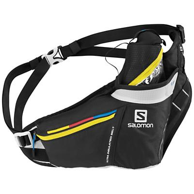 Salomon Ultra Insulated Belt