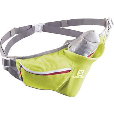 Salomon Ultra Insulated Belt