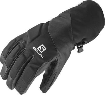 Salomon Men's Vision GTX Glove