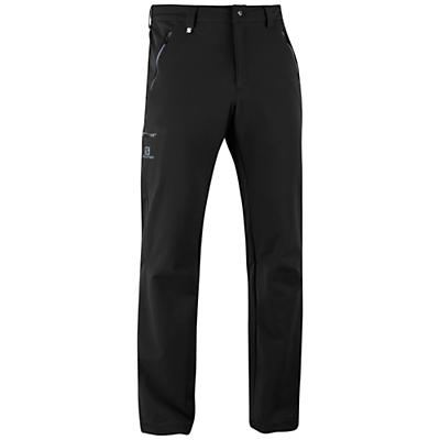 Salomon Men's Wayfarer Winter Pant