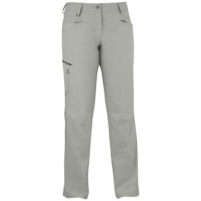 Salomon Women's Wayfarer Pant