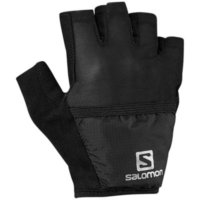 Salomon XT Wings WP Glove