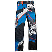Salomon Men's Zero Pant