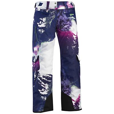 Salomon Women's Zero Pant