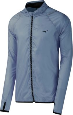 Mizuno Men's Kato Shell Jacket
