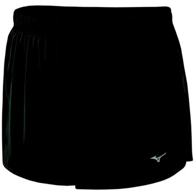 Mizuno Women's Mustang Square 4.0 Short