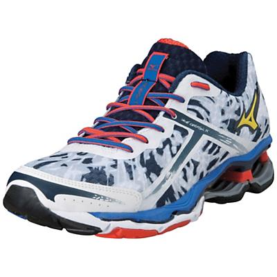 Mizuno Men's Wave Creation 15 Shoe