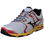 Mizuno Men's Wave Hitogami Shoe