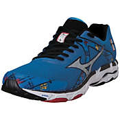 Mizuno Men's Wave Inspire 10 Shoe