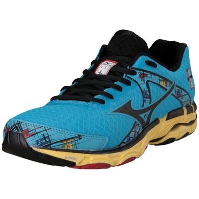Mizuno Women's Wave Inspire 10 Shoe