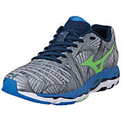Mizuno Men's Wave Paradox Shoe