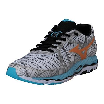 Mizuno Women's Wave Paradox Shoe