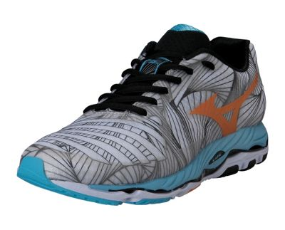 Mizuno Women's Wave Paradox Shoe