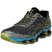 Mizuno Men's Wave Prophecy 3 Shoe
