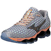 Mizuno Women's Prophecy 3 Shoe