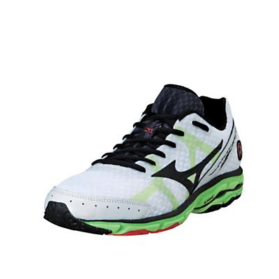 Mizuno Men's Wave Rider 17 Shoe