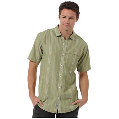 Horny Toad Men's Cardshark Shirt