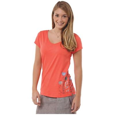 Horny Toad Women's Coral Tee