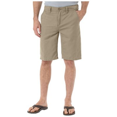 Horny Toad Men's Easystreet Short