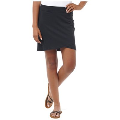Horny Toad Women's Foxglove Skirt