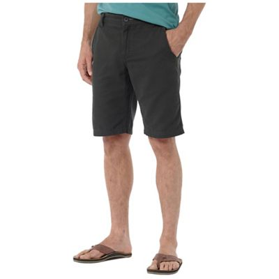 Horny Toad Men's Free Range 11IN Short