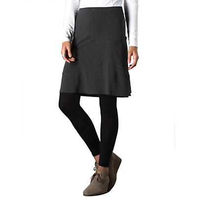 Horny Toad Women's Hooper Skirt