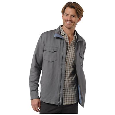 Horny Toad Men's Sundowner Jacket