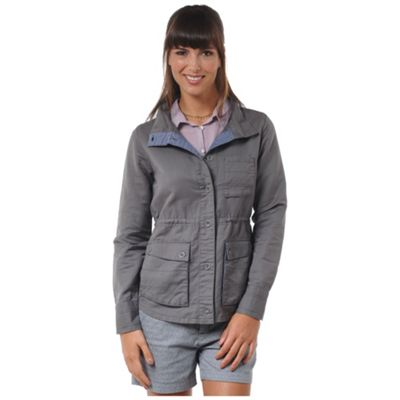 Horny Toad Women's Swept Away Jacket