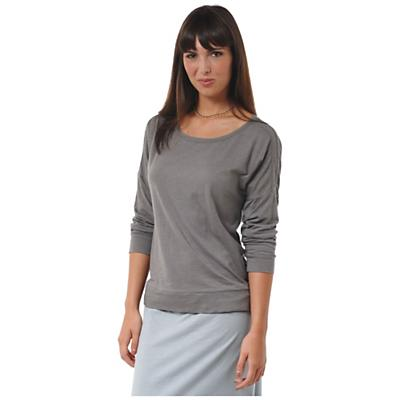 Horny Toad Women's Top Off Pullover