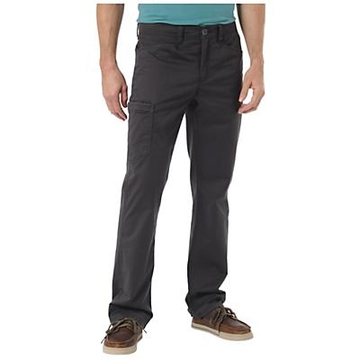 Horny Toad Men's Transporter Pant