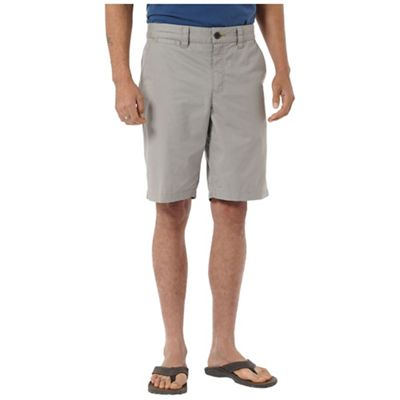 Horny Toad Men's Wexler Short