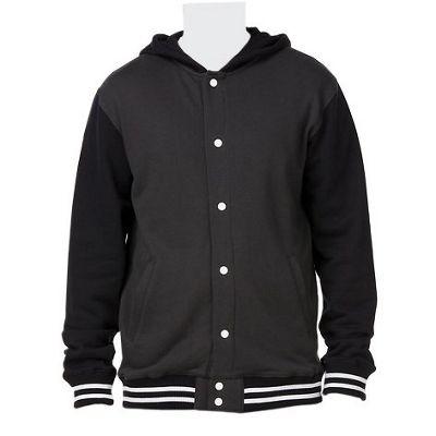 Vans University Jacket - Men's