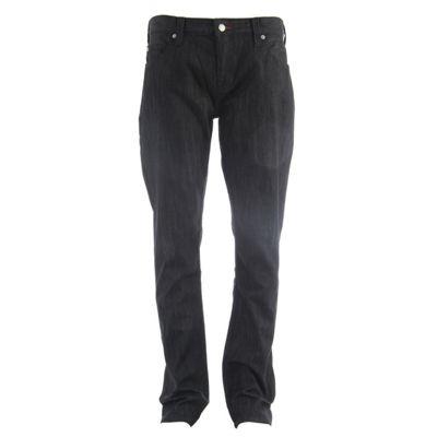 Burton Slim Fit Jeans - Men's