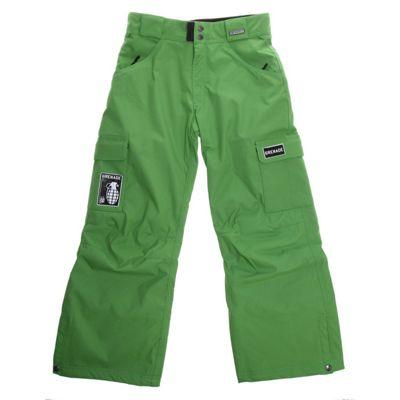 Grenade Army Corps Pant Snowboard Pants - Kid's