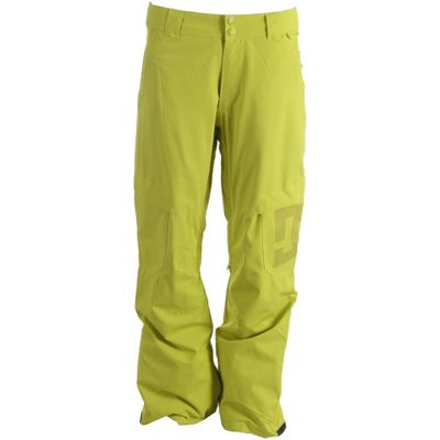 DC Banshee Snowboard Pants - Men's