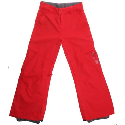 DC Banshee K Snowboard Pants - Kid's