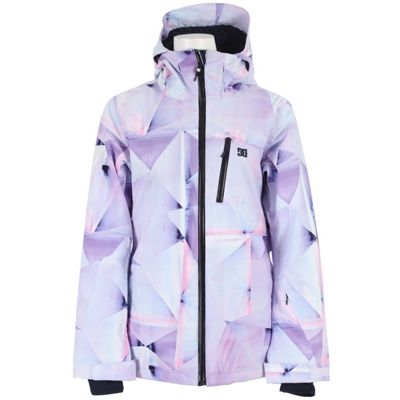 DC Prima Snowboard Jacket - Women's