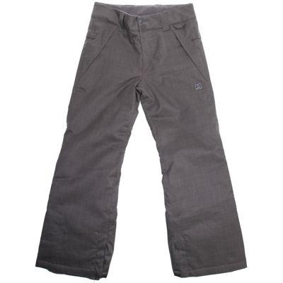 DC Venture K Snowboard Pants - Kid's