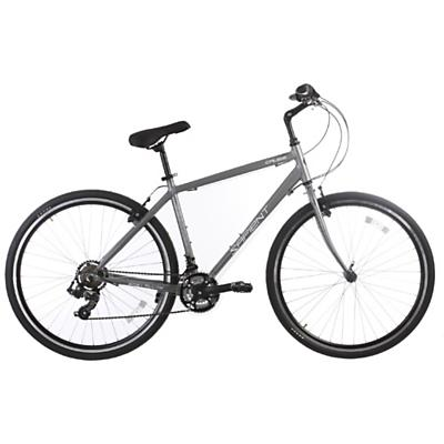 Sapient Cruise Bike 19in - Men's