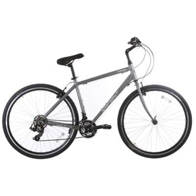 Sapient Cruise Bike 19in - Men's