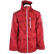 DC Ripley SE Snowboard Jacket - Men's