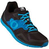 Pearl Izumi Men's Em Road N 0 Shoe