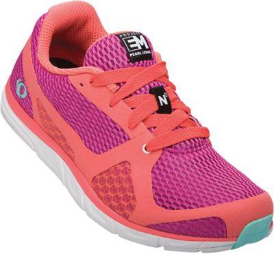 Pearl Izumi Women's Em Road N 0 Shoe