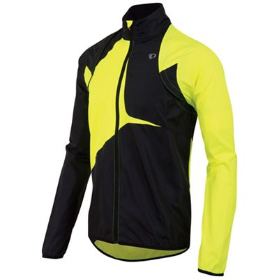 Pearl Izumi Men's Fly Convertible Jacket
