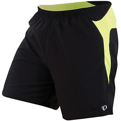 Pearl Izumi Men's Fly Long Short