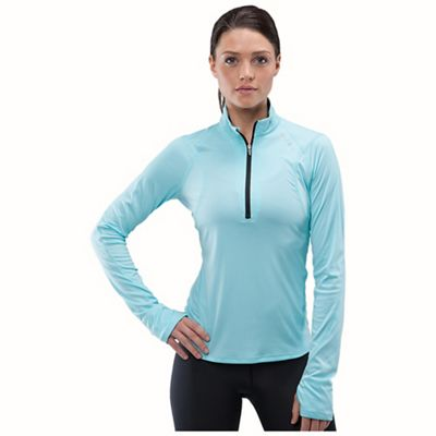 Pearl Izumi Women's Fly Long Sleeve Top